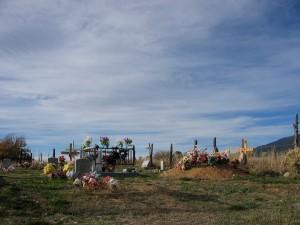 arroyo-seco-cemetery-01